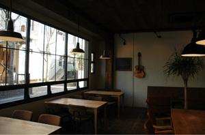Birdcoffee_2
